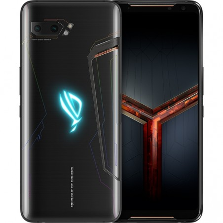 ASUS ROG Phone II Strix Edition Dual SIM 128GB