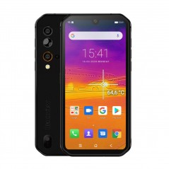 Blackview BV9900 PRO Dual SIM 128GB