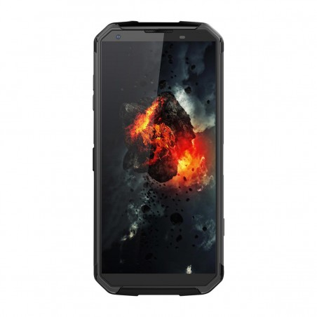 Blackview BV9500 PLUS Robusten Dual SIM 64GB