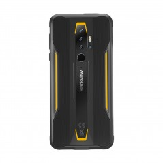 Blackview BV6300PRO Rumen Robusten Dual SIM 128GB