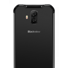 Blackview BV9600 PRO Robusten Dual SIM 128GB