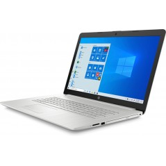 HP 17-by3005cy 17,3/Touch/i5-1035G1/ 8GB/256GB/ Win10