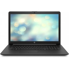 HP 17-ca1200ng 17,3/R3-3200U/8GB/128GB/1TB/Win10