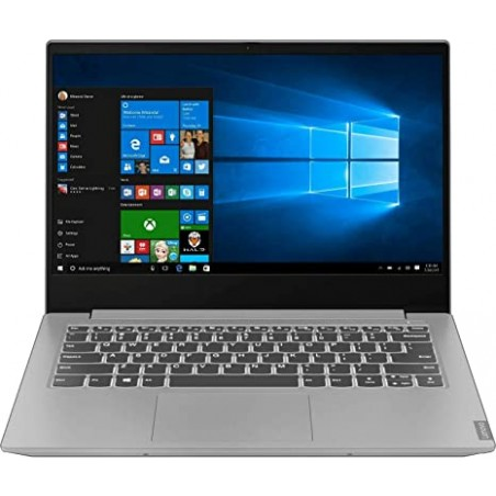Lenovo IdeaPad S340 14/R5-3500U/ 8GB/512GB/ Win10