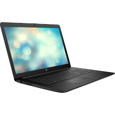 HP 17-CA1031 17,3/R7-3700U/ 16GB/1TB/ Win10