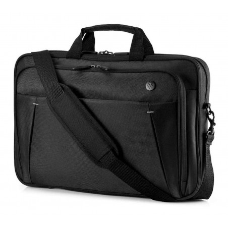 HP Business Top Load 17,3''