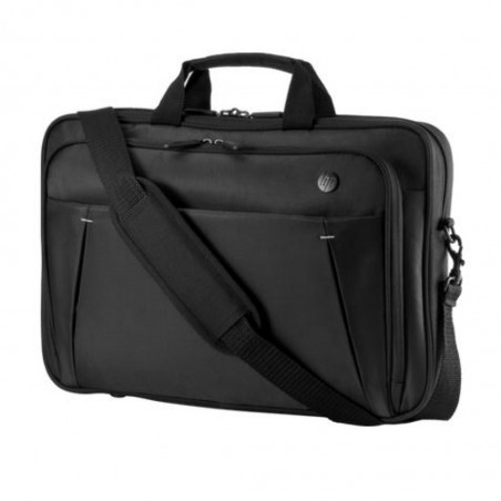 HP Business Top Load 15,6''