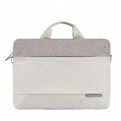 ASUS EOS 2 Carry Bag 15,6'', Siva
