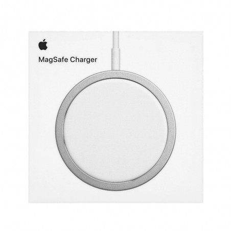 Apple MagSafe Charger MHXH3ZM/A